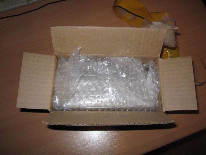 paquete 03