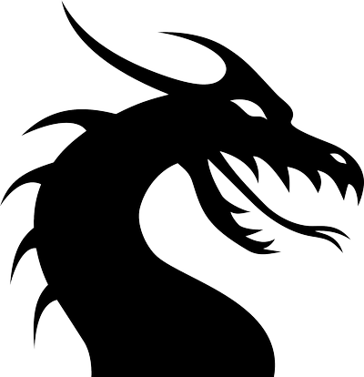 dragon-149393_400