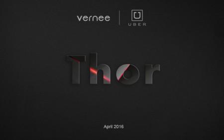 vernee-thor-logo[1]