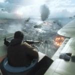 Battlefield 1 artillero