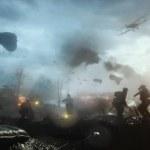 Battlefield 1 paisaje