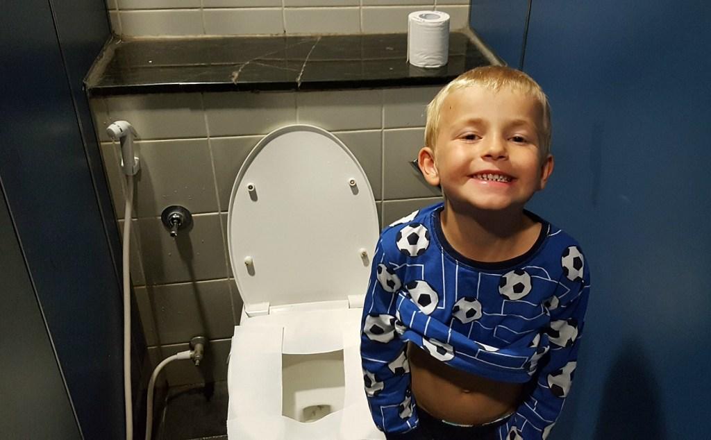 Sri_Lanka_Toilet