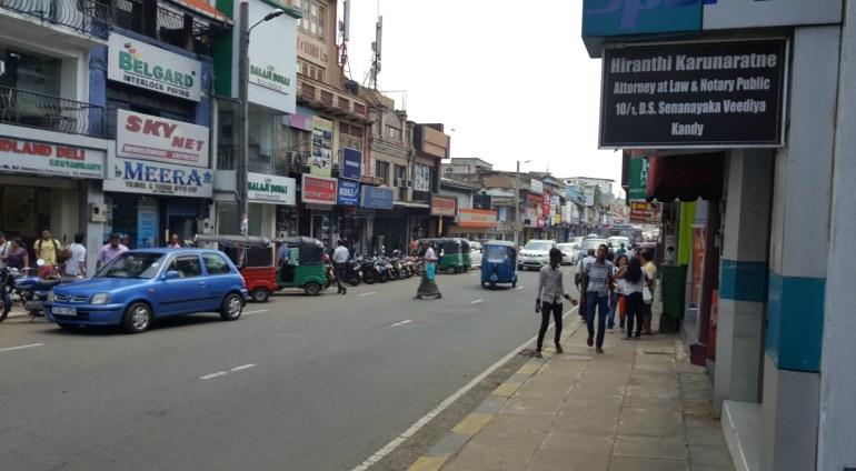 Sri_Lanka_Road_Trip_Kandy