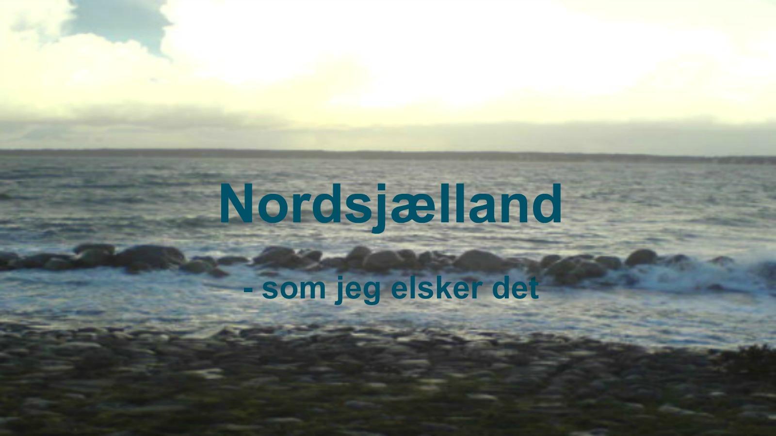 spa og wellness sjælland mennesker teater københavn