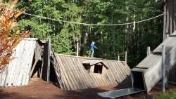 Astrid Lindgrens Verden - Pippiland