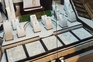 Shopping_Smykker_Sri_Lanka_2