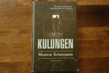 Bog_Kulungen_Forside