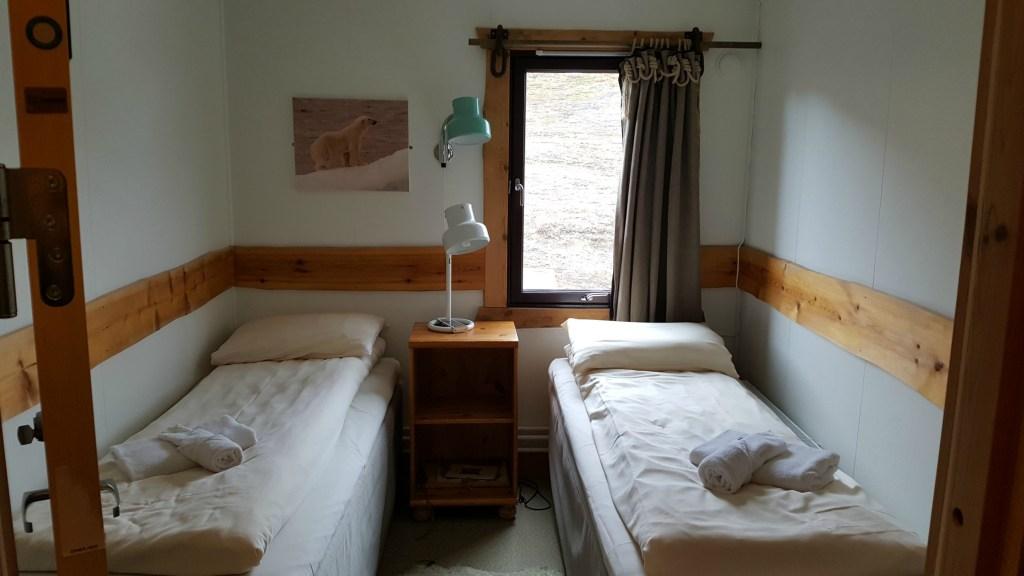 Hotel_Mary-Anns_polarrigg