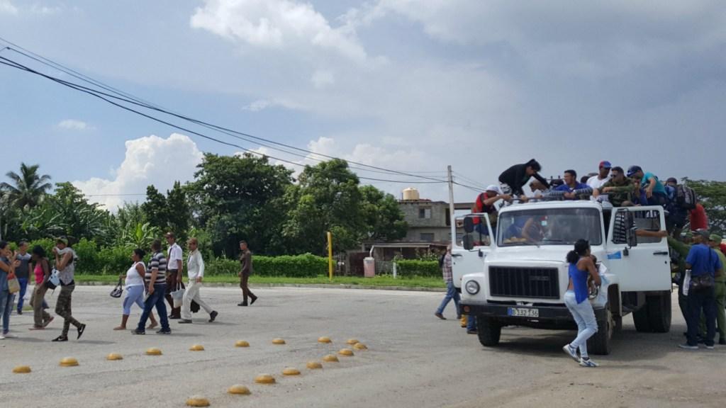 Trinidad_vejen1
