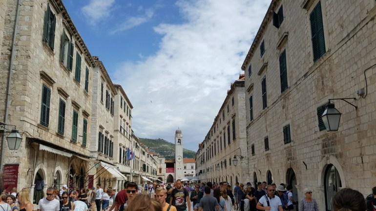Kroatien_Dubrovnik