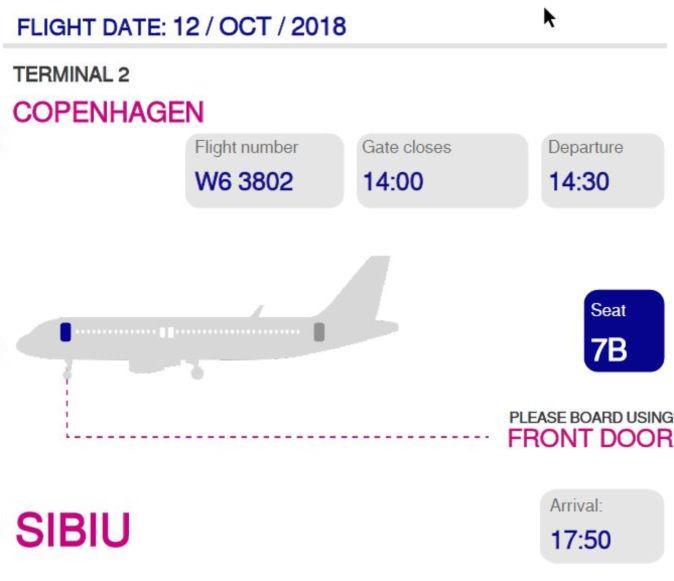 Wizz_Air_Nemt_boardingkort2