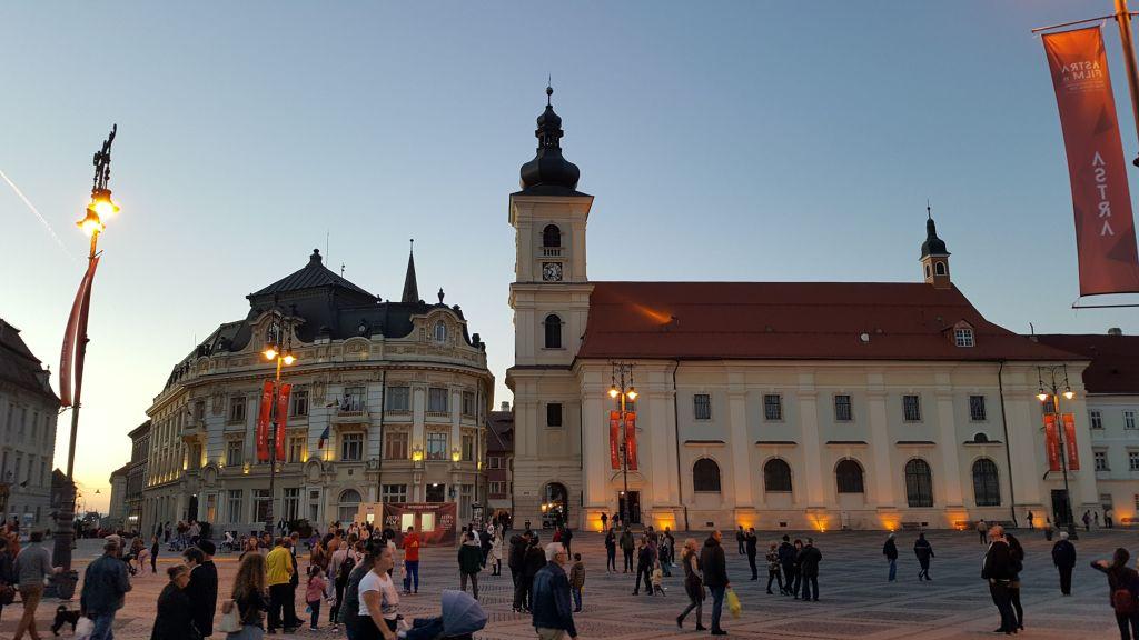 Rumaenien_Sibiu_4