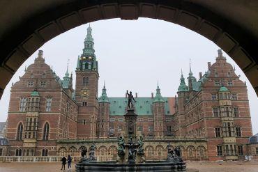 Frederiksborg_Slot3