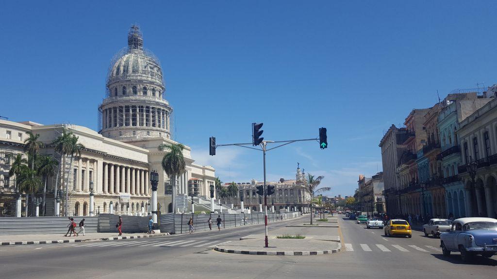 Havana_Capital_building