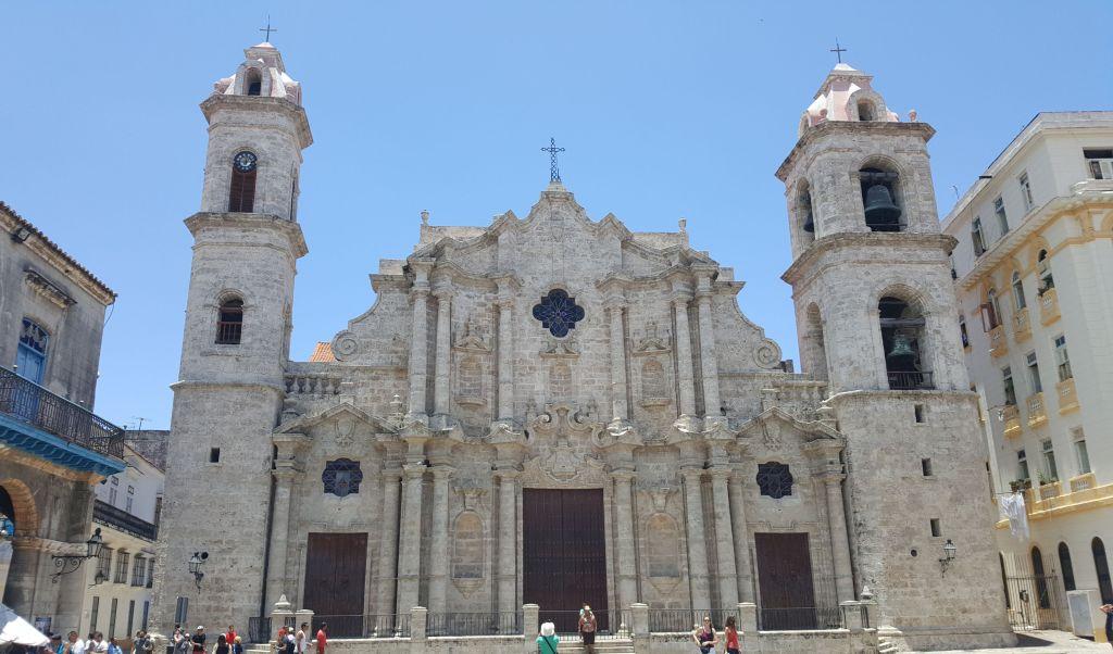 Havana_Church