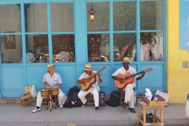 Havana_music