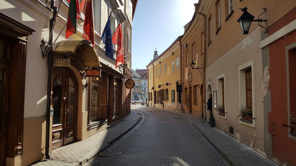 Vilnius_9