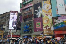 Indtryk_af_Taiwan_1
