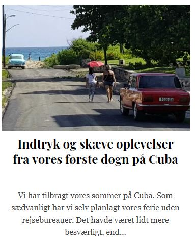 Cuba_Side_Foerste_Doegn