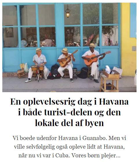 Cuba_Side_Havana