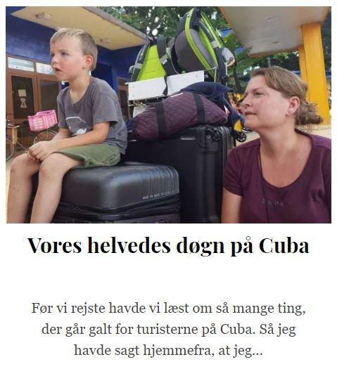 Cuba_Side_Helvedesdoegn