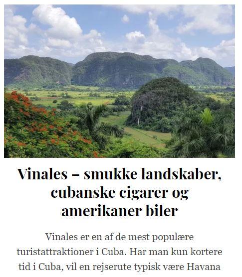 Cuba_Side_Vinales