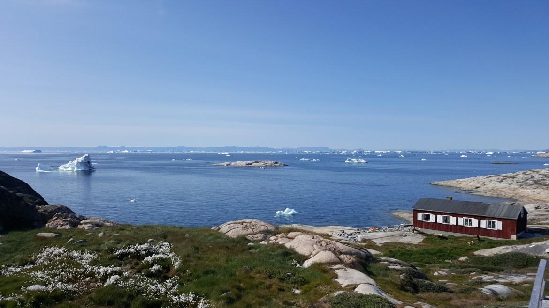 Groenland_Terrasse_2 (1)