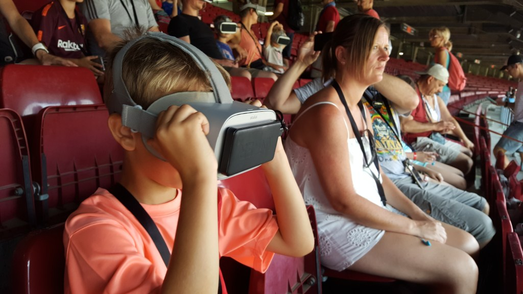 Barcelona_Camp_Nou_Virtual_reality