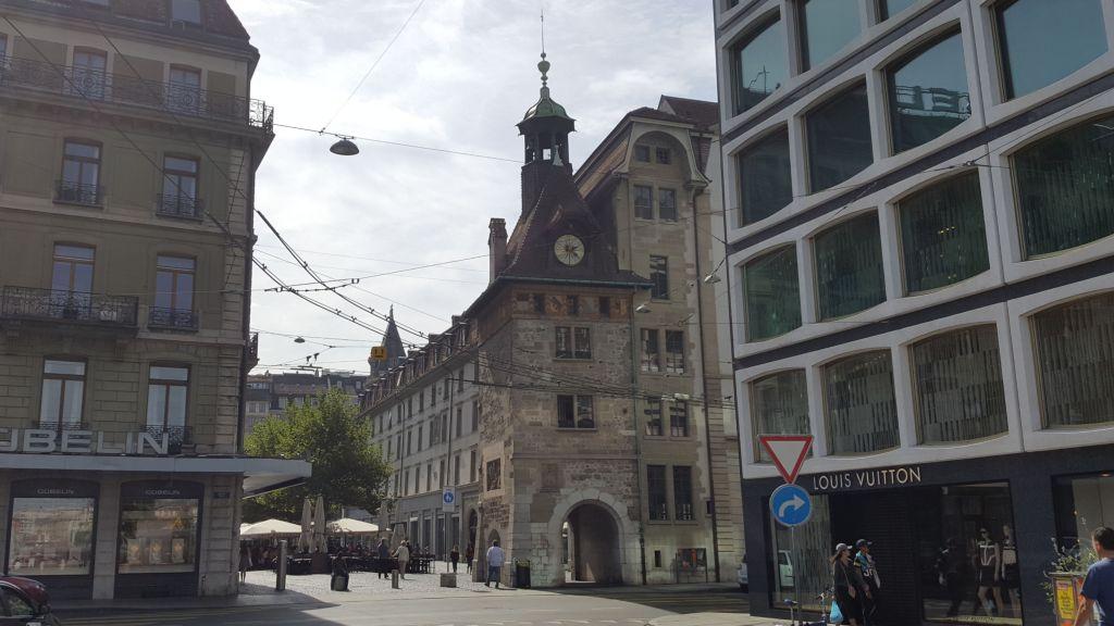 Schweiz_Geneve_1