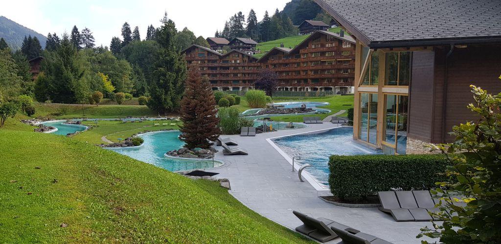 Schweiz_spa_2