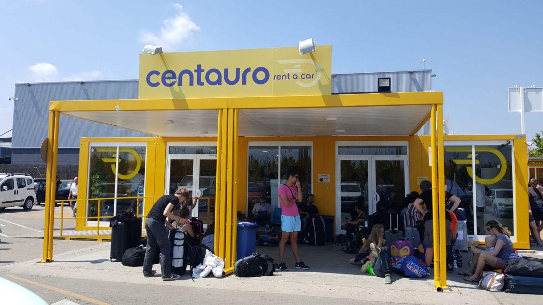 Centauro_1
