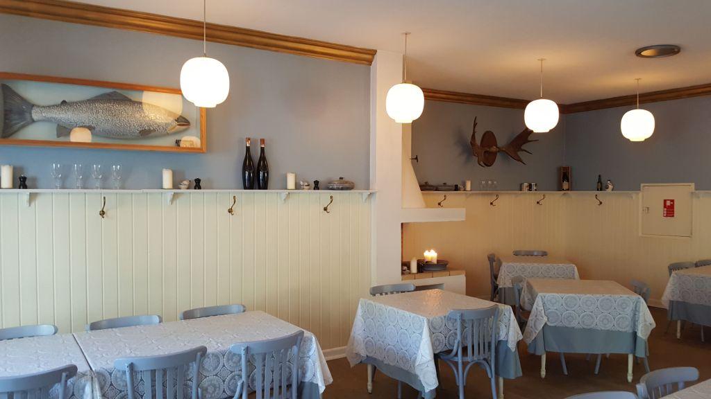 Gilleleje_Badehotel_restauranten