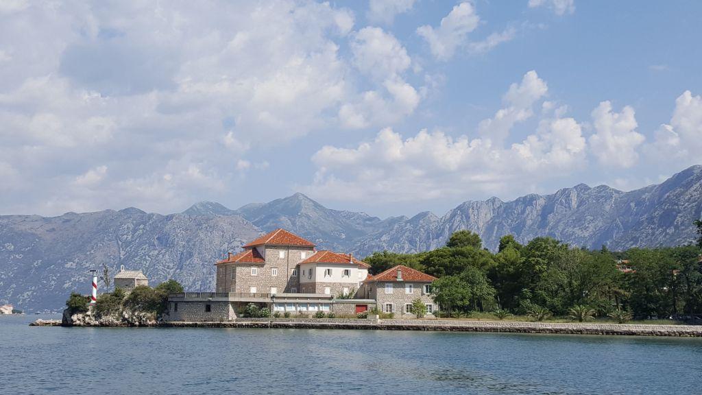 Kroatien_Kotor_kotorbugt_1