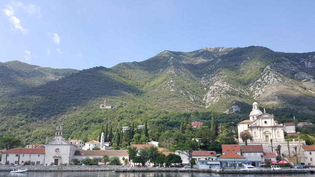 Kroatien_Kotor_kotorbugt_2