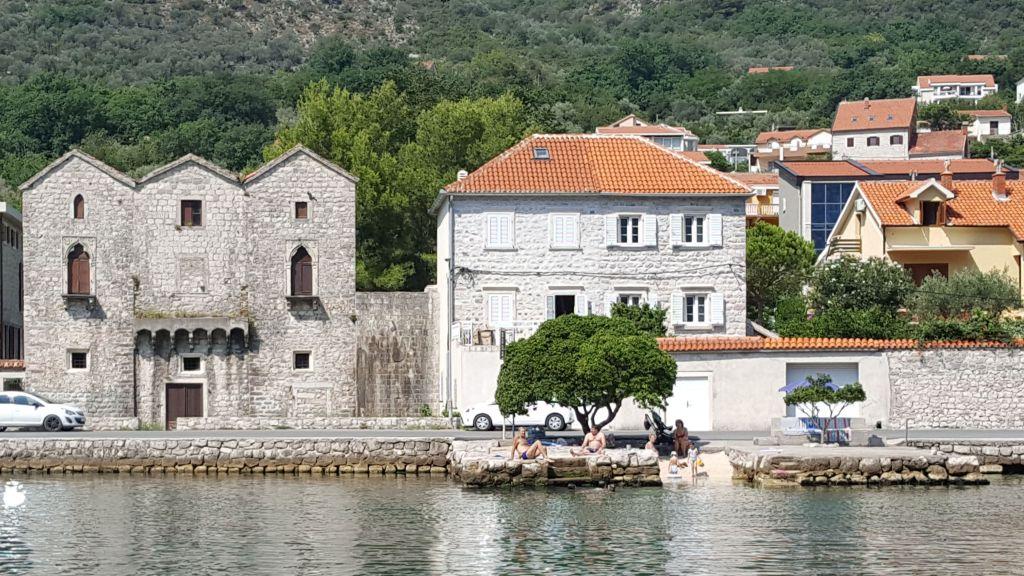 Kroatien_Kotor_kotorbugt_3