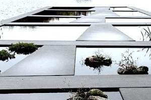 jardin-botanique-bordeaux-bastide-rive-droite-plan-eau