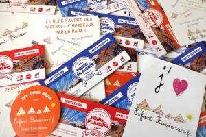 foire-plaisirs-bordeaux-2016-tarif-reduit-reduction-date-gagner-ticket