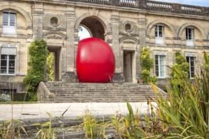 enfant-bordeaux-sortir-we-9-10-11-octobre-2015-redball-project