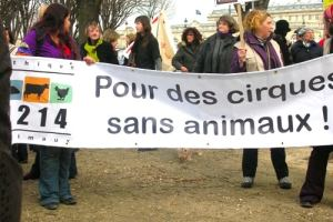 interdiction-animaux-sauvages-cirques-maltraite