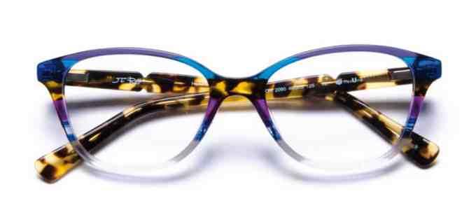 lunettes-bordeaux-enfant