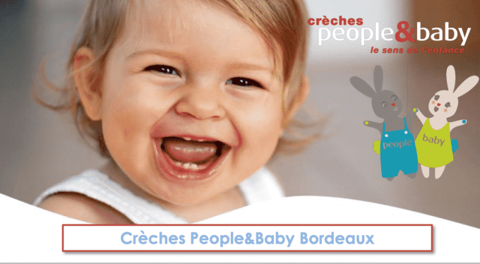 places-disponible-creche-bordeaux