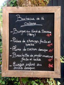 famille-restaurant-bordeaux