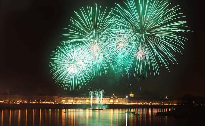 feux-artifice-gironde-bordeaux