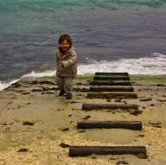 raison voyage enfant bébé partir famille blog récit