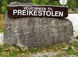 Preikestolen-famille-norvège-randonnée