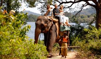 Sri-Lanka-en-famille
