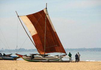 Sri-lanka-voyage-en-famille