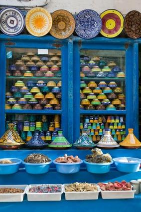 vacacnes-soleil-toussaint-famille-maroc
