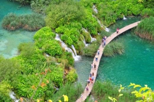 vacances-soleil-toussaint-famille-croatie