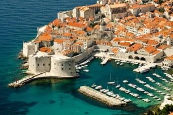 croatie-dubrovnik-vacances-famille